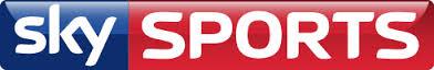 Sky Sport Logo 5