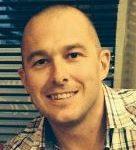 Andrew McDermott