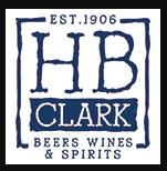 H.B. Clark
