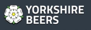 Yorkshire Beers