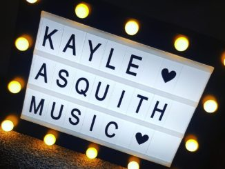 Kayle Asquith music